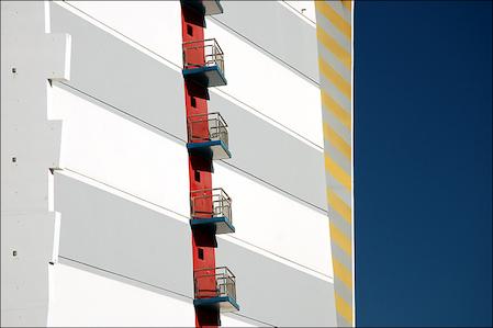 Moderne-9