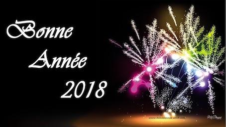Images-bonne-année-2018